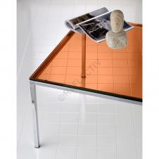 Window Films - Colored Transparent Films - Transparents - 61 052 - Orange