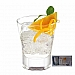 VERRE OLD FASHION - 12 oz - EMBALLAGE DE 6