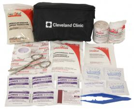 Alliance First Aid Kit