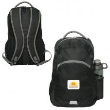 Lapbacker Laptop Knapsack