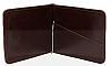 BB MC Wallet Series 102-Brown