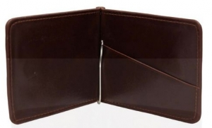 BB MC Wallet Series 102-Brown