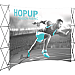HopUp - Curved 5x3 - 13' (147,5 x 89,5)