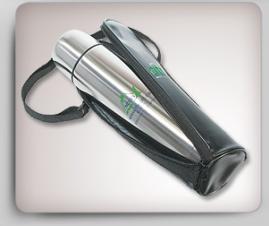 16 Oz. Vacuum Flask