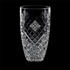 Taunton Vase - 10 1/2
