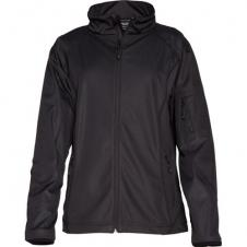 Whiteridge - 929 - Ladies Synergy Soft Shell Jacket