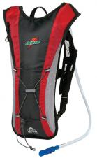 Urban Peak® 2L Hydration Pack