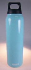 SIGG Hot & Cold Teal 0.5L