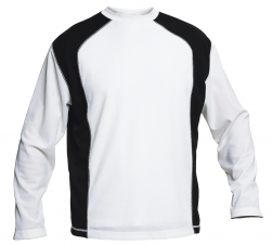 Spirit Long Sleeve Technical Tee Shirt