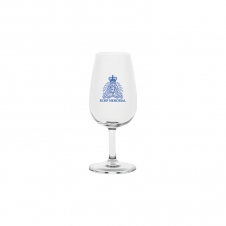 Wine Tasting Glass 7.5 oz - Imprinted