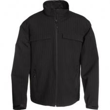 Whiteridge - 998 - Recon Soft Shell Jacket