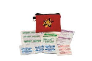 Personal First Aid Kit #7