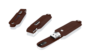 USB 006