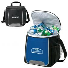 Rally Cooler Bag (18 Can)