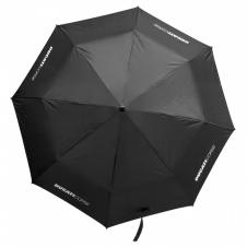 DUCATI CORSE Manual 3 Section Umbrella