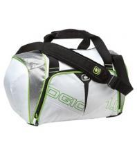 OGIO - 412031 - Sac de sport endurance 1.0