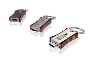 USB 053