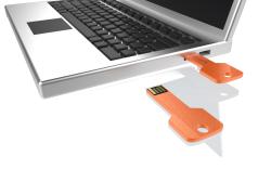 USB 401