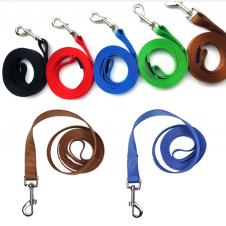 Dogs Leashes Hooks