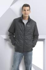 Oakley - Manteau thinsulate link