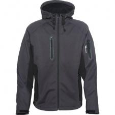 Whiteridge - 703 - Mens Shifter Soft Shell Hoody