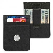 Money Clip/Card Holder