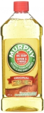 MURPHY OIL SOAP 475ml