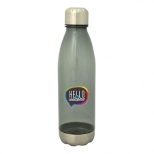 ROCKIT CLEAR 700 ML. (23.5 OZ.) BOTTLE