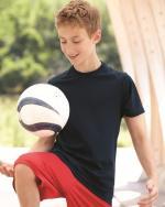 Gildan 42000B - T-Shirt enfant performant  - 100% Polyester
