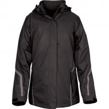 Whiteridge - 746 - Ladies Inferno 3-in-1 Jacket