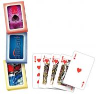 Bridge Classic Card Deck