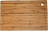 Bamboo Cutting Board (Direct Import - 10 Weeks)