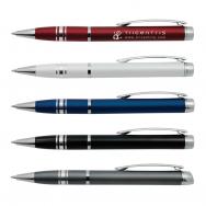 ALORA Aluminum Pen #RushExpress72hrs
