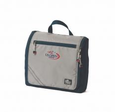 Sundry Bag