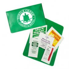 Walk In The Park - Outdoor Care Kit