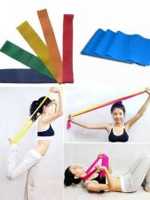 Exercise Band/ Yoga Band/ Fitness Band