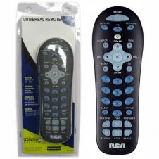 Télécommande de TV - RCA - RCR312W - Noir