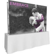 Embrace 3 x 2 with Centre Graphic