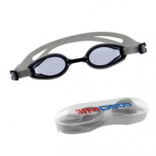 Adult Sport Swim Goggles (Direct Import Service)