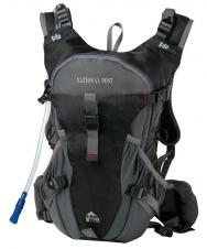 Urban Peak® Hybrid Hydropack
