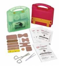 VISTA FIRST AID KIT