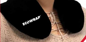 Eco-Wrap Neck Wrap