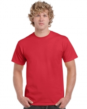 Gildan 2000 - Adult T-Shirt - 100% Cotton