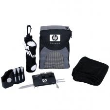 GOLF MULTI-TOOL KIT