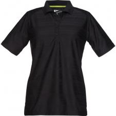 Whiteridge - 391 - Ladies Rival Golf Shirt