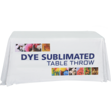 Dessus de table - Premium Sublimation