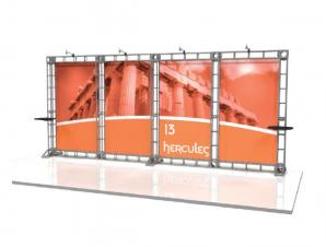 Hercules Truss Display - Kit 13