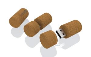 USB 501