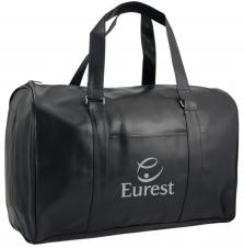 Tavelight classical travel bag #RushExpress72hrs