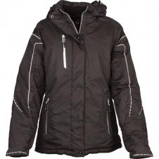 Whiteridge - 740 - Ladies Blackhawk Winter Jacket